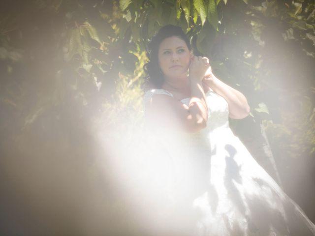 La boda de Andrés y Arantza en Vitoria-gasteiz, Álava 9