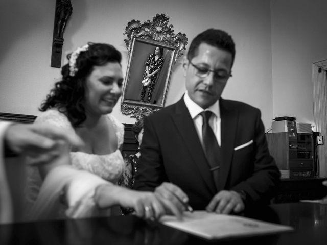 La boda de Andrés y Arantza en Vitoria-gasteiz, Álava 29