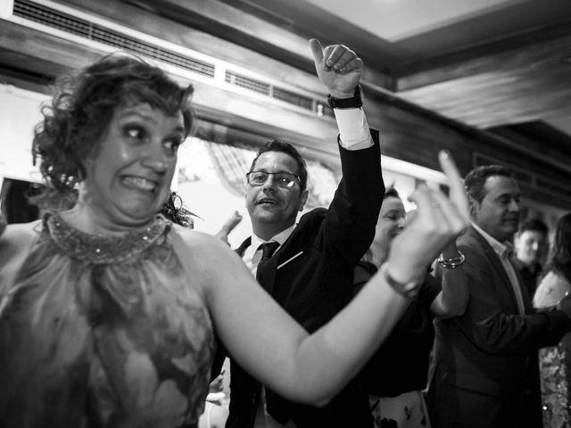 La boda de Andrés y Arantza en Vitoria-gasteiz, Álava 44
