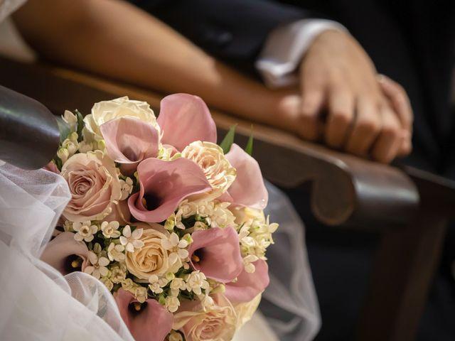 La boda de Jorge y Blanca en Boecillo, Valladolid 16