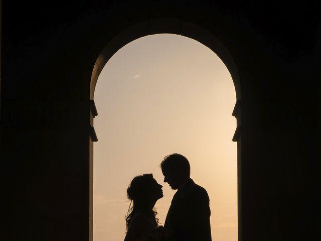 La boda de Jorge y Blanca en Boecillo, Valladolid 39