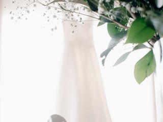 La boda de Mar y Juanan 3