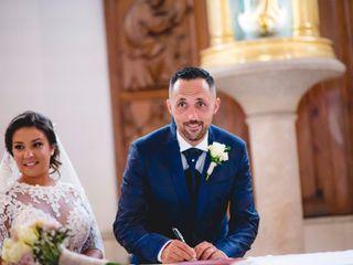 La boda de MariaJe y Jorge 3