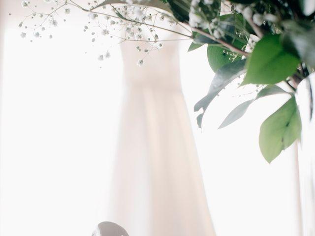 La boda de Juanan y Mar en Boadilla Del Monte, Madrid 3