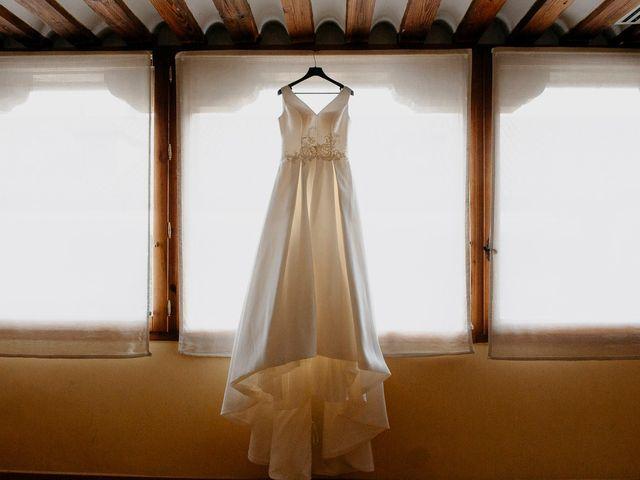 La boda de Juanan y Mar en Boadilla Del Monte, Madrid 16