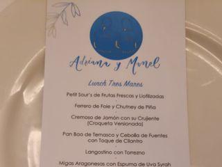 La boda de Manel y Adriana 1