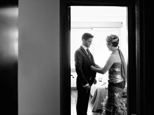 La boda de sergio y laura en elx elche alicante - Sergio vega fotografo ...