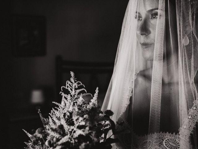 La boda de Samuel y Laura en Málaga, Málaga 34