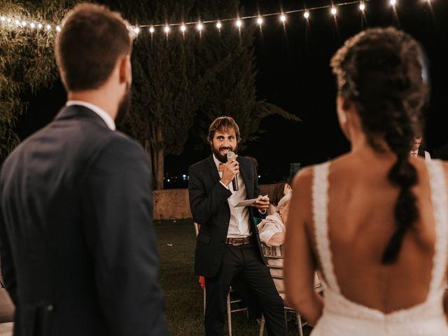 La boda de Samuel y Laura en Málaga, Málaga 132