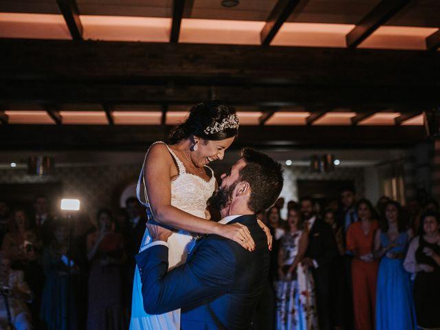 La boda de Samuel y Laura en Málaga, Málaga 143