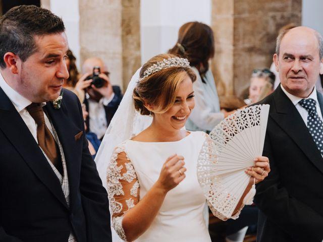 La boda de Pablo y Cris en Oviedo, Asturias 20