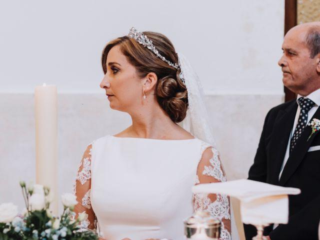 La boda de Pablo y Cris en Oviedo, Asturias 21
