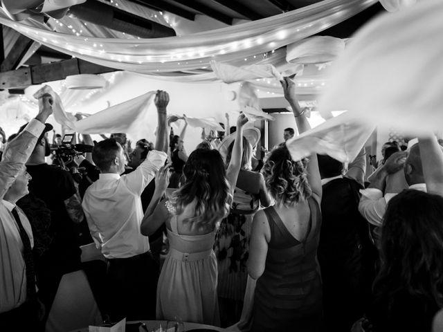 La boda de Pablo y Cris en Oviedo, Asturias 36