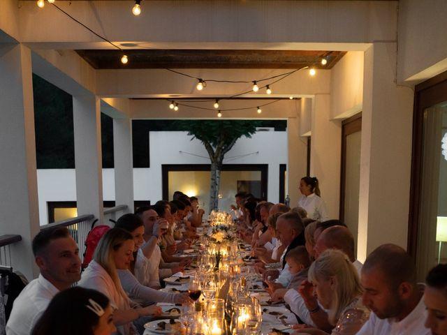 La boda de Adam y Aggie en Eivissa, Islas Baleares 16