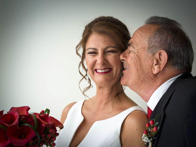 La boda de Aitor y Elena en Vitoria-gasteiz, Álava 15