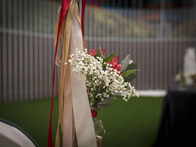 La boda de Aitor y Elena en Vitoria-gasteiz, Álava 18