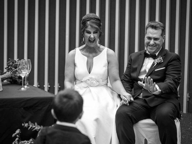 La boda de Aitor y Elena en Vitoria-gasteiz, Álava 26