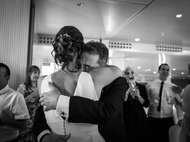 La boda de Aitor y Elena en Vitoria-gasteiz, Álava 44