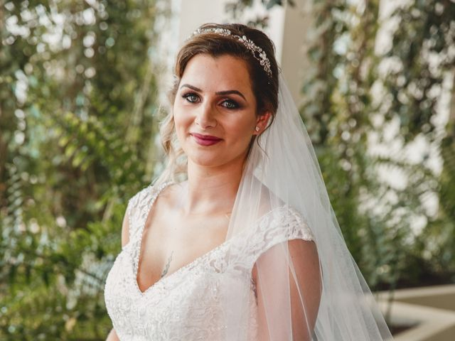 La boda de Adrian y Dayana en Arrecife, Las Palmas 6