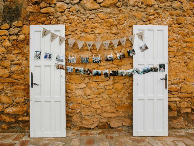 La boda de Roger y Anna en Sant Pere De Ribes, Barcelona 109