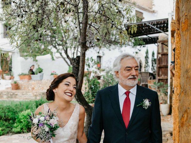 La boda de Roger y Anna en Sant Pere De Ribes, Barcelona 122