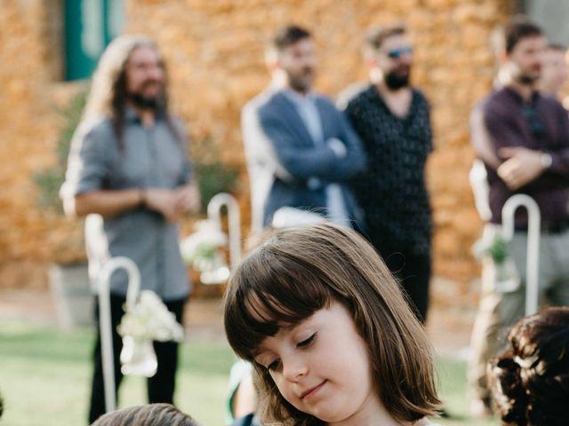 La boda de Roger y Anna en Sant Pere De Ribes, Barcelona 162