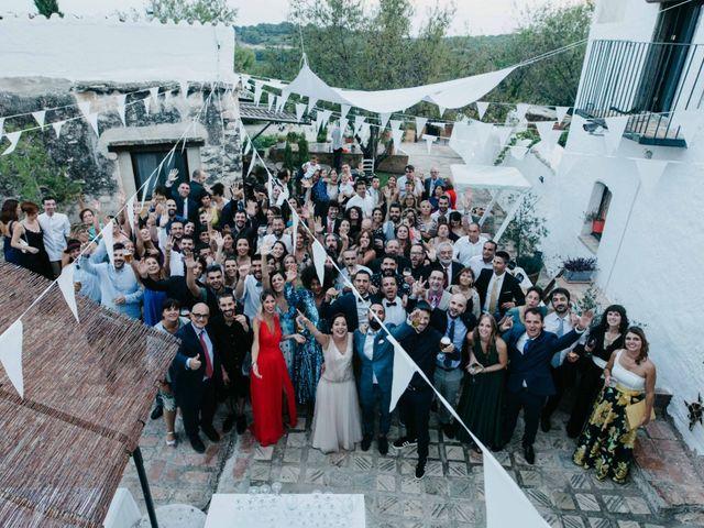 La boda de Roger y Anna en Sant Pere De Ribes, Barcelona 205