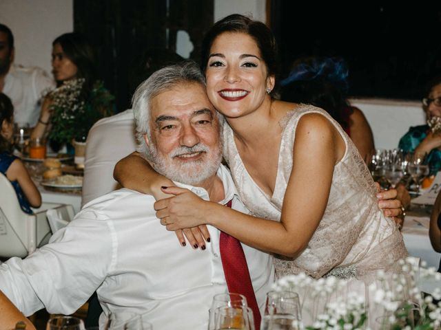 La boda de Roger y Anna en Sant Pere De Ribes, Barcelona 213