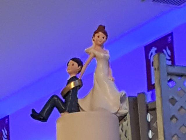 La boda de Adriana y Manel en Zaragoza, Zaragoza 6