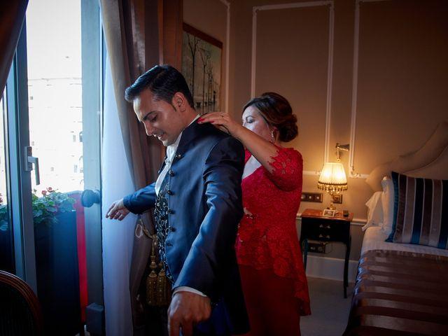 La boda de Jose y Juan en Barcelona, Barcelona 12