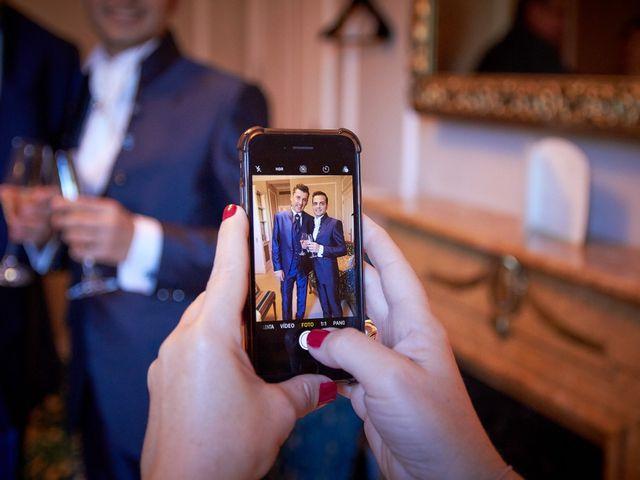 La boda de Jose y Juan en Barcelona, Barcelona 13