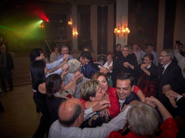 La boda de Jose y Juan en Barcelona, Barcelona 45