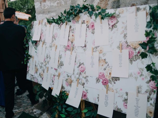 La boda de Carlos y Verónica en Pozoblanco, Córdoba 15