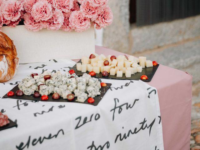 La boda de Carlos y Verónica en Pozoblanco, Córdoba 16