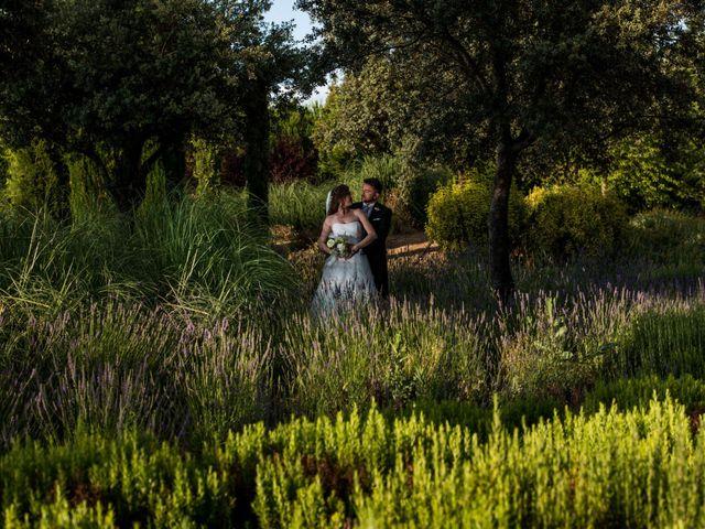 La boda de Jaime y María en Valladolid, Valladolid 59