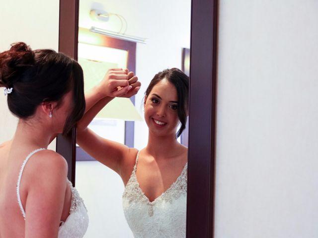 La boda de Matias y Beatriz en Valencia, Valencia 6
