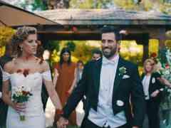 La boda de Tamara y Carlos 26