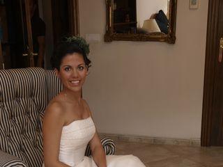 La boda de Jose y Laura 2