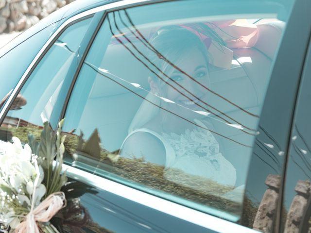 La boda de Paco y Fani en Santander, Cantabria 8