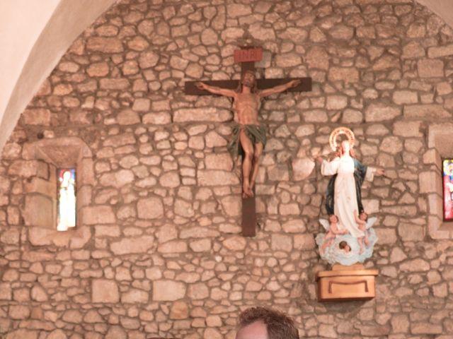 La boda de Paco y Fani en Santander, Cantabria 13