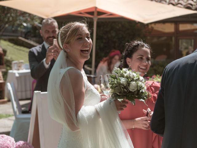 La boda de Paco y Fani en Santander, Cantabria 23