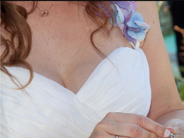 La boda de Raúl y Raquel en Abegondo, A Coruña 4