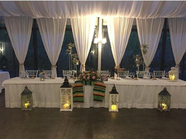 La boda de Joaquín  y Nelly en Villarrobledo, Albacete 24