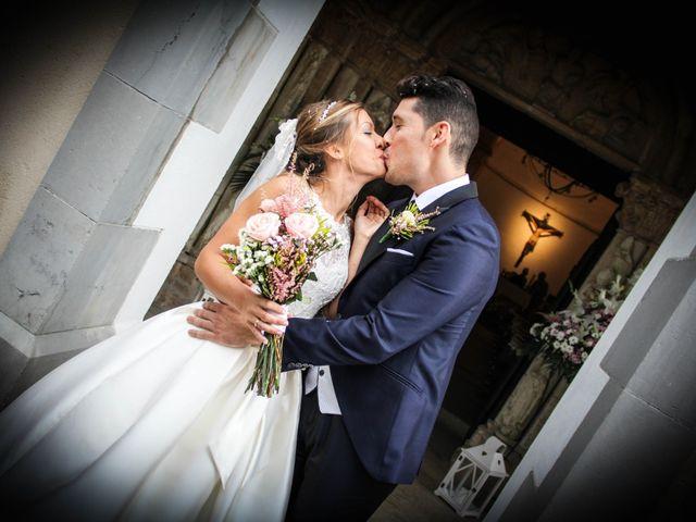 La boda de Juan y Bea en Oviedo, Asturias 26