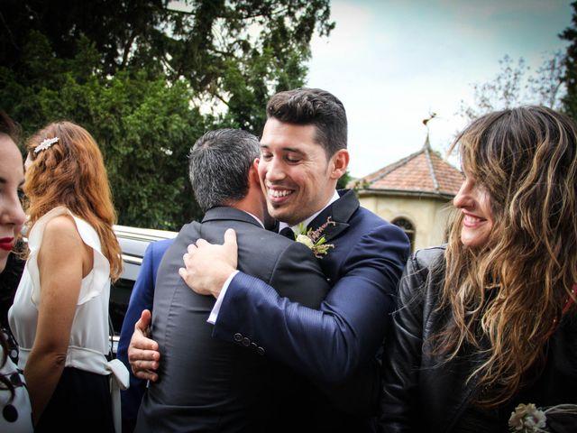 La boda de Juan y Bea en Oviedo, Asturias 28