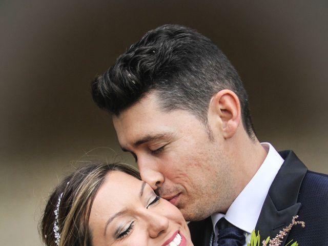 La boda de Juan y Bea en Oviedo, Asturias 31