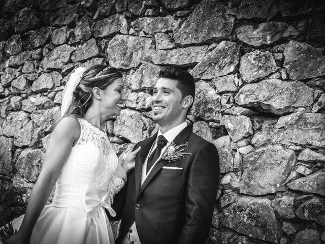 La boda de Juan y Bea en Oviedo, Asturias 35