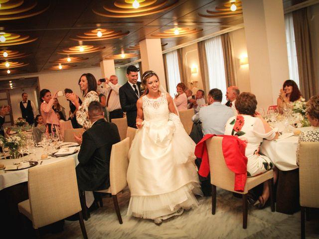 La boda de Juan y Bea en Oviedo, Asturias 53