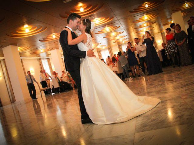 La boda de Juan y Bea en Oviedo, Asturias 58