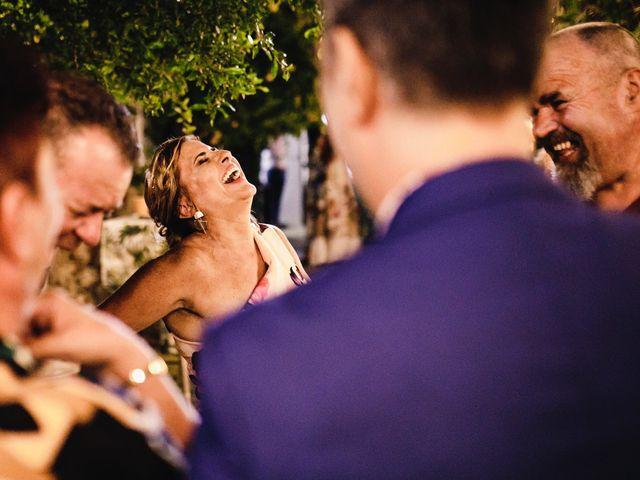 La boda de Alejandro Maria  y Tyron  en Algeciras, Cádiz 10